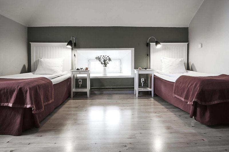 scandic hotel kungens kurva in stockholm skärholmen